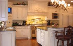 Amish Kitchen Cabinets Amish Kitchen Cabinets Mada Privat