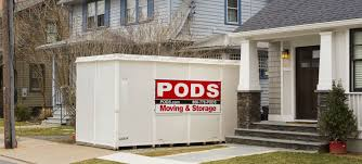 Pods Cost Estimate by Outdoor Storage Pods An Overview Of Leading Suppliers