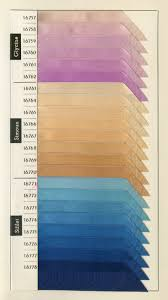 111 best historic and vintage paint colour reference images on