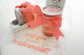 how to ask will you be my bridesmaid 5 creative ways to ask will you be my bridesmaid weddingphotousa