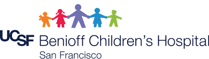 children s benioff children s hospital