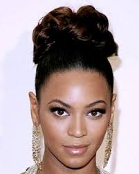 weave updo hairstyles for african americans african american curly weave hairstyles with bangs get the