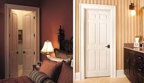 home hardware interior doors home interior door wen interior wood doors home hardware roya me
