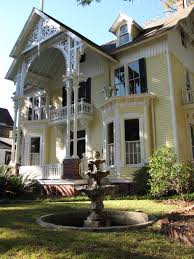 Small Victorian Homes Images About Old Homes On Pinterest Historic And Salisbury Arafen