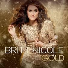 gold photo album gold britt album