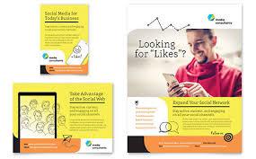 magazine ad template word 28 images publisher magazine layout