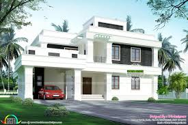 215 square feet in meters 3155 square feet modern home kerala home design bloglovin