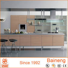 pre built kitchen cabinets stunning ready built kitchen cabinets readymade made china cheap