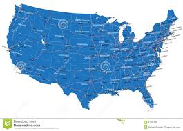 Chicago Toll Roads Map by Vinci North America Cofiroute Usa Proven Leadership In Toll