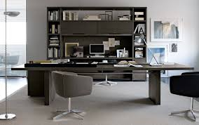 Cheap Modern Office Furniture by Office Sophisticated Ikea Cheap Best Modern Office Furniture Cheap
