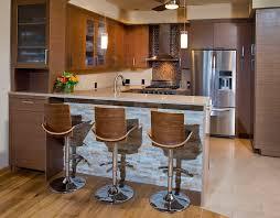 lapeyre cuisine 3d cuisine lapeyre cuisine 3d avec or couleur lapeyre cuisine 3d