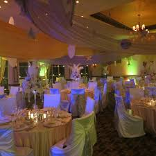 new year u0027s celebration at wycliffe country club decorated by