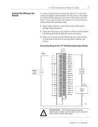 iveco daily wiring diagram diagram gallery wiring diagram