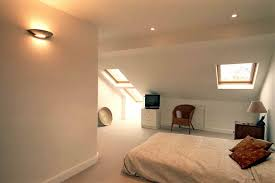 Low Ceiling Attic Bedroom Ideas Bedroom Extraordinary Small Attic Bedroom Ideas With Comfy