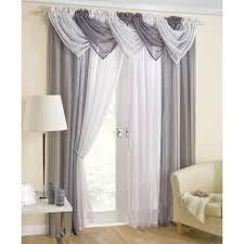 Curtain Swag Hooks Best 25 Swag Curtains Ideas On Pinterest Drapery Ideas