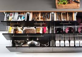 ikea kitchen storage ideas kitchen storage for 2012 ikea kitchen furniture and trends design