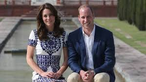 where do prince william and kate live this is how much it costs to live like prince william prince harry
