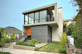 contemporary houses for sale awesome small homes lovely small modern house plans with garage s x