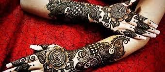 henna design arabic style arabic mehndi designs 2017 pictures 14 best arabic henna styles