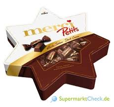 where to buy merci chocolates 13 best chocolate merci images on chocolate