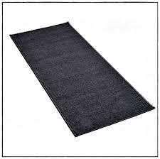 tapis cuisine grande longueur tapis de cuisine grande longueur inspirations et tapis cuisine