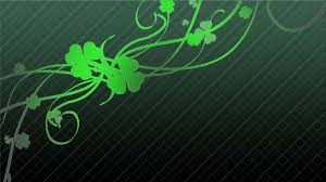 st patrick day backgrounds group 69