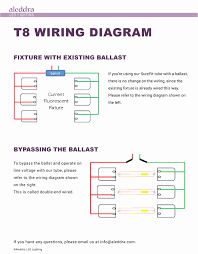 how to wire a 2 l ballast funky 2 l t12 cw ho ballast wiring diagram collection