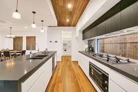 home design building group brisbane tarragindi 2 contemporary kitchen brisbane by flascon