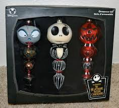 171 best nightmare before images on