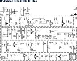 beautiful 2006 chevy cobalt radio wiring diagram photos everything