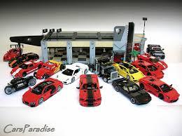lamborghini lego set car waffle on twitter