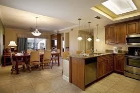 3 bedroom suites in orlando florida bed and bedding 2 bedroom suites in kissimmee florida