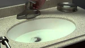4 cheap easy ways to unclog your kitchen sink without any nasty