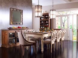 Coastal Living Dining Room Bathroom Likable Dining Table Will Give The Texture And Tones