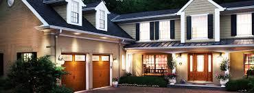 Overhead Door Greensboro Nc Garage Door Repair Service Raleigh Fayetteville Greensboro