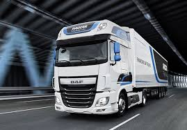 paccar truck sales hire purchase daf corporate
