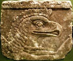 gilgamesh flood myth wikipedia apkallu non alien creatures wiki fandom powered by wikia