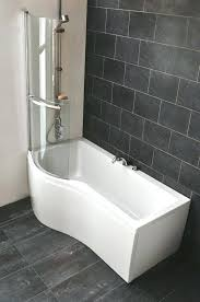 Bathrooms Showers Direct Baths And Shower Limette Co