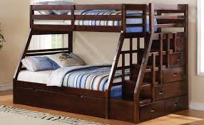 32 best of bedroom sets with drawers under bed 32 best charlie s room images on pinterest 3 4 beds pottery barn