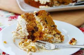 gluten free carrot cake jane u0027s patisserie