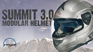 motorcycle helmets and gear motorcycle helmets summit 3 0 by vega motorcycle parts and