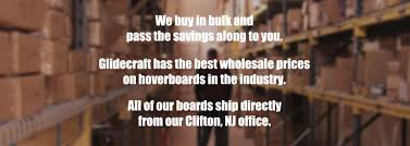 lexus hoverboard buy buy hoverboards at wholesale price