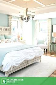 White Bedroom Interior Design Yellow Grey White Bedroom Cheerful Sophistication Gray And