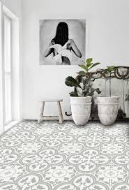 flooring for bathroom ideas bathroom 99 beautiful bathroom floor tiles picture concept
