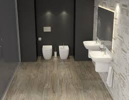 Bathroom Packages Bathroom Packages Clearview Home Renovations Dubai