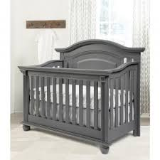 Convertible Crib Reviews Crib Brand Review Oxford Baby Baby Bargains