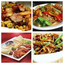cuisine solutions cuisine cuisine schmidt arcos wood cuisine cuisines schmidt cuisine