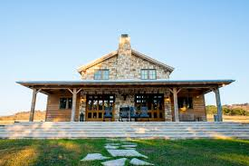 Texas Home Plans by Texas House Plans Limestone U2013 Home Interior Plans Ideas Texas