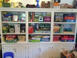 Playrooms How To Make Kids Playrooms More Creative Popsugar Moms