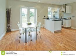 cucina sala pranzo sala da pranzo e cucina immagine stock immagine di agente 2200871